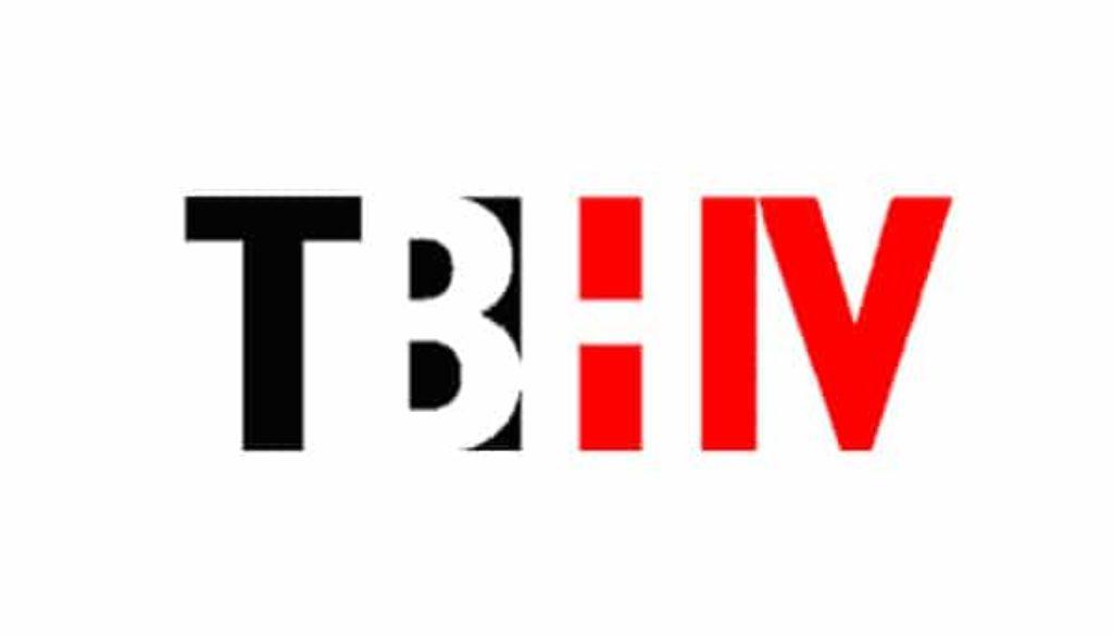 TB_hiv