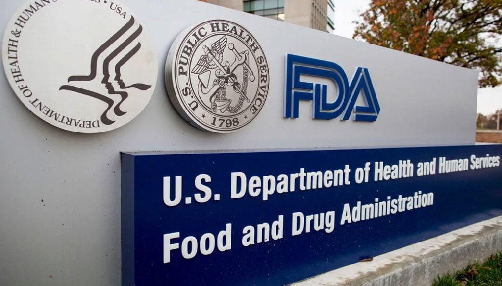 FDA_new-drugs
