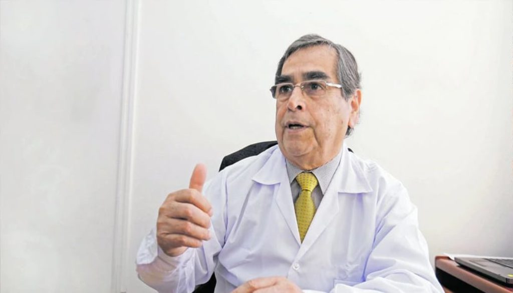 dr-oscar-ugarte