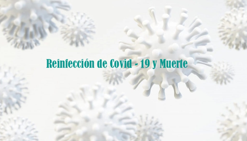 covid-reinfection