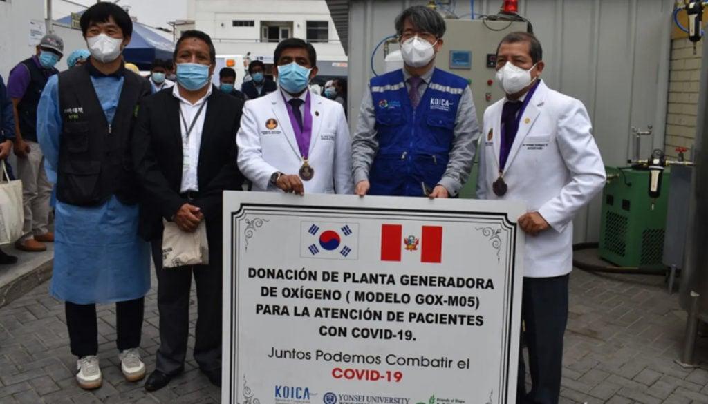 cmp-donacion-de-oxigeno