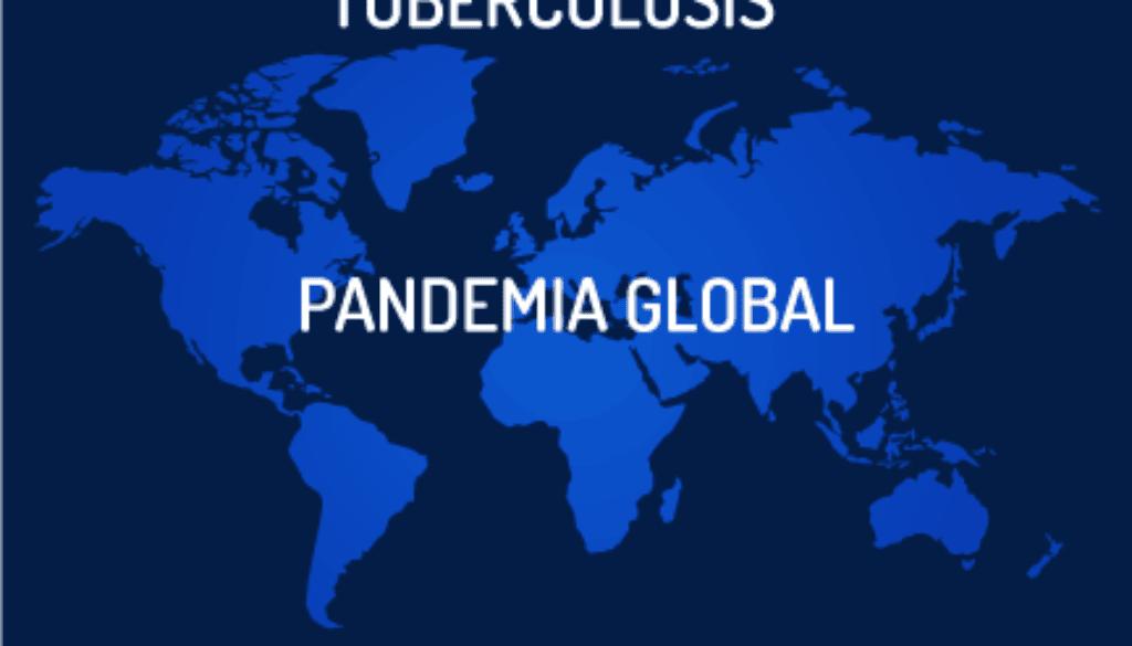 pandemia-por-tb