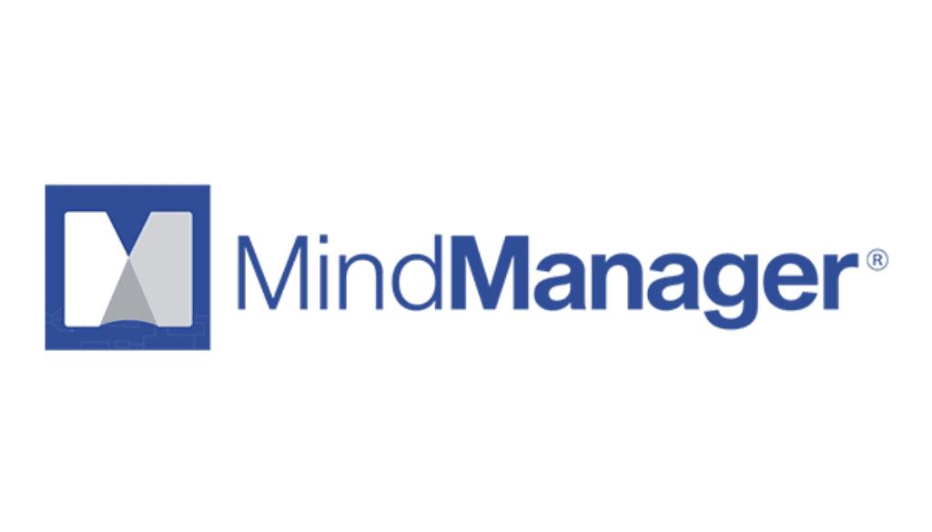 Mindjet Mind Manager in Schule Bildung Unterricht