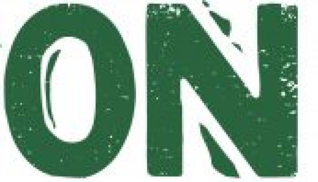 Ferguson Valley - Logo - Master