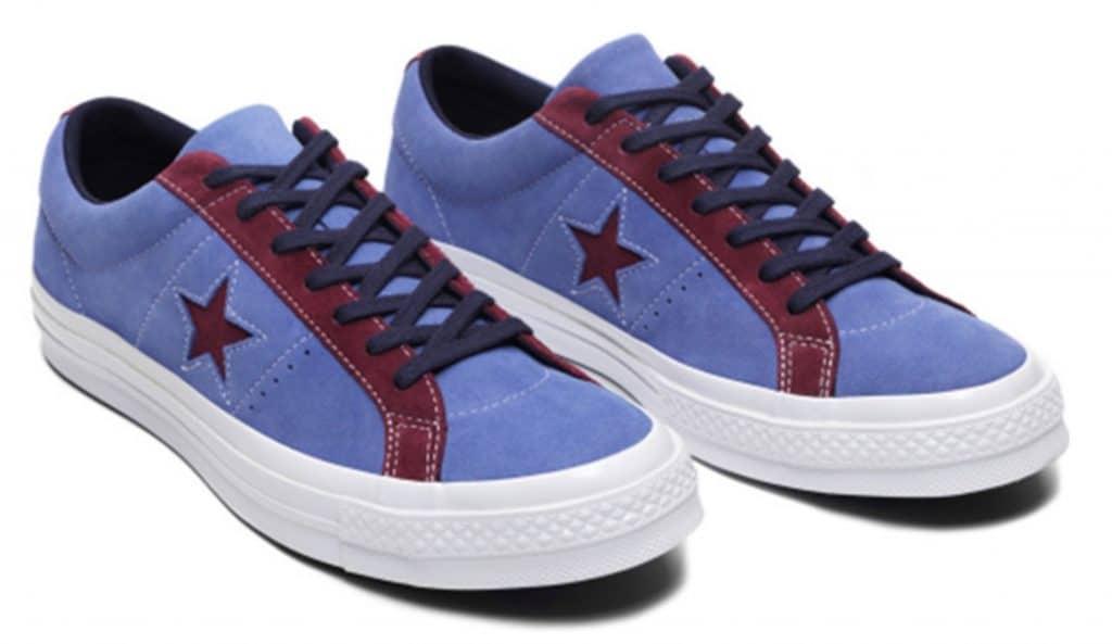 Converse Replica Shoes Converse Copy Fake AliExpress normalsport store 4 one star