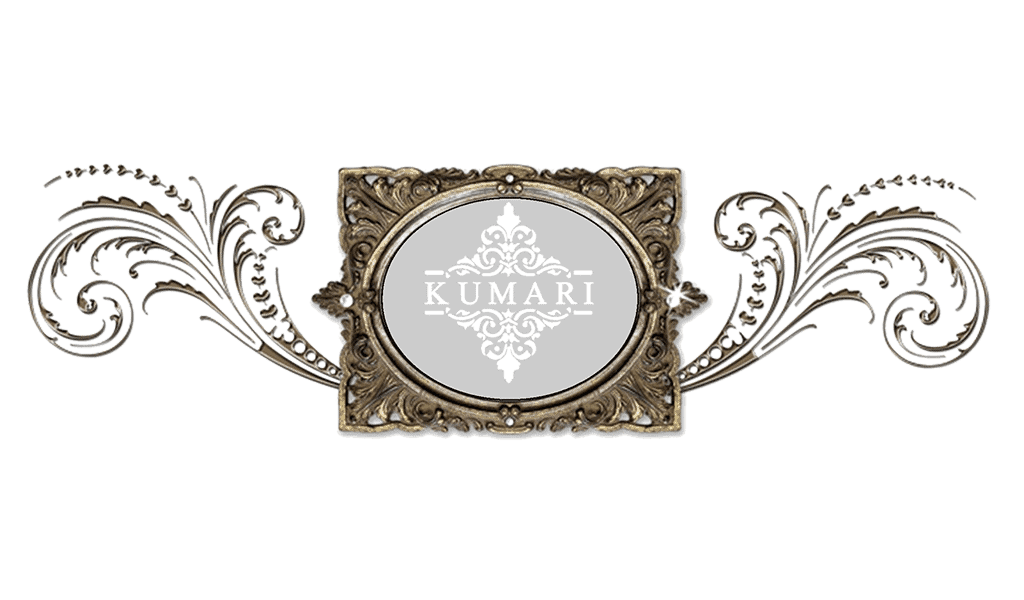 Kumari Luxury Boutique