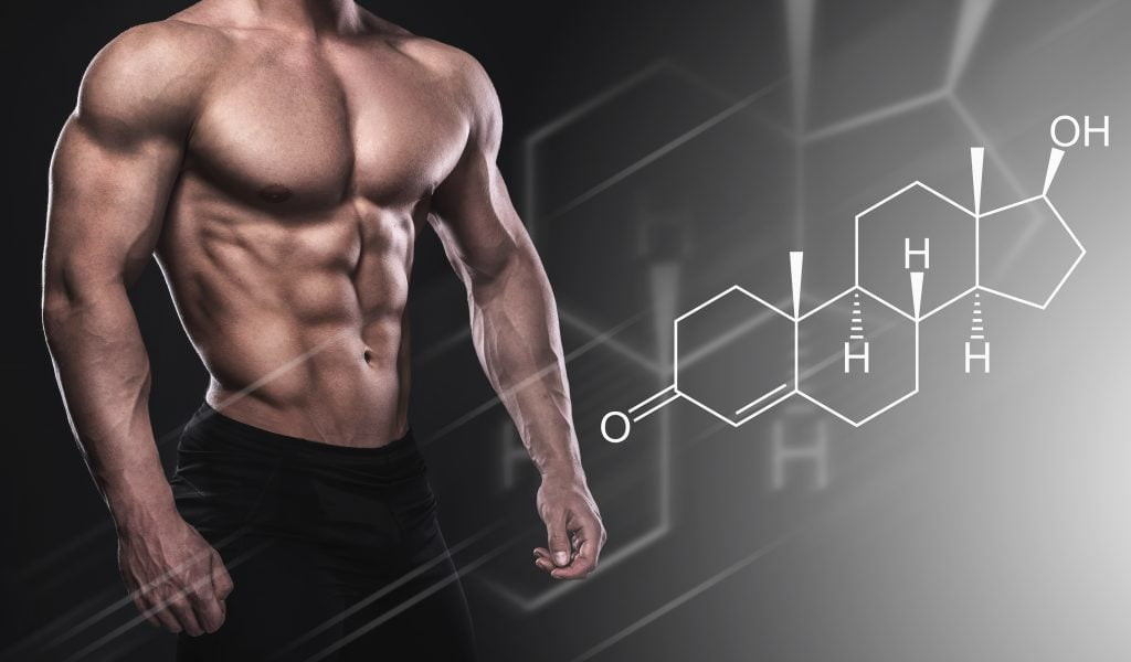 Tips For Boosting Your Testosterone