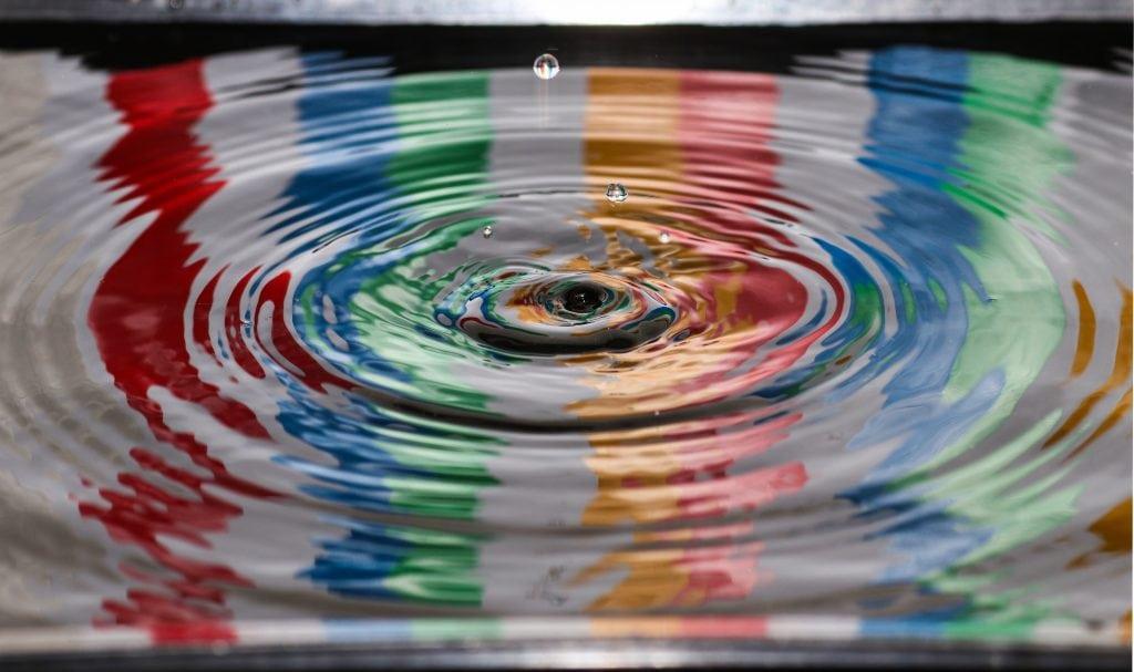 Impact   Photo by Jordan McDonald on Unsplash