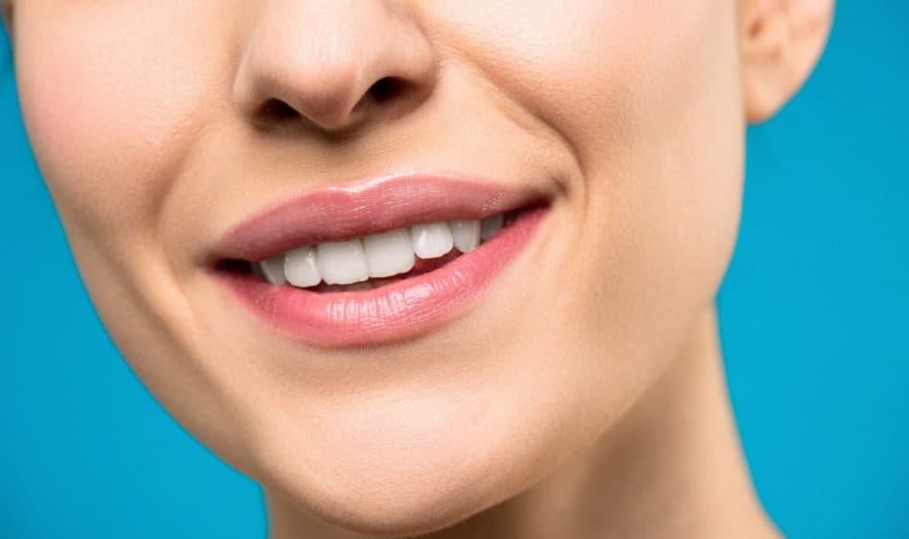 corona dental zaragoza