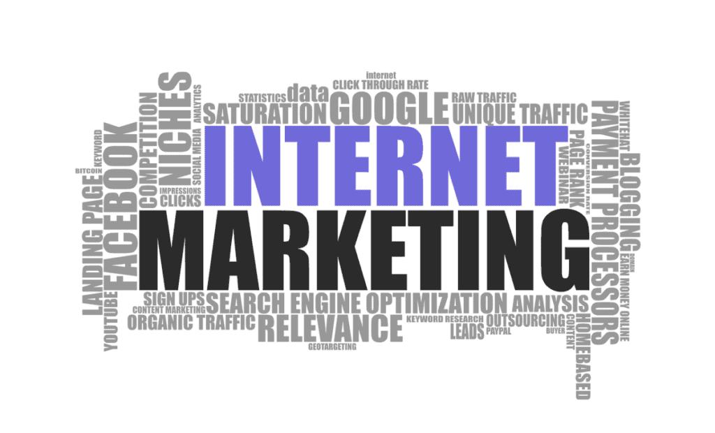 affiliate marketing vs digital marketing