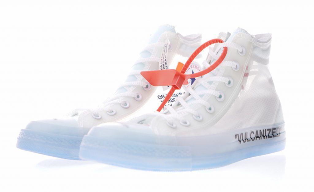 Converse Replica Shoes Converse Copy Fake AliExpress UPSPORT 4 Vulcanized Chuck Taylor