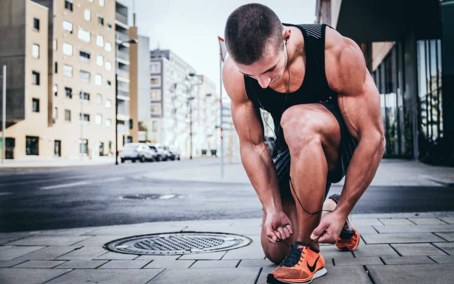 exercise, physical activity,runner, athlete, running shoes
