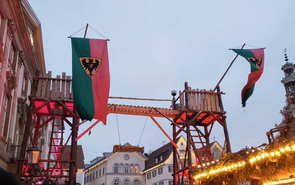 esslingen christmas market entry