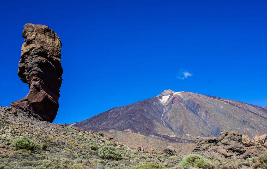 Tenerife Facts | 11 Compelling Reasons To Visit Northern Tenerife