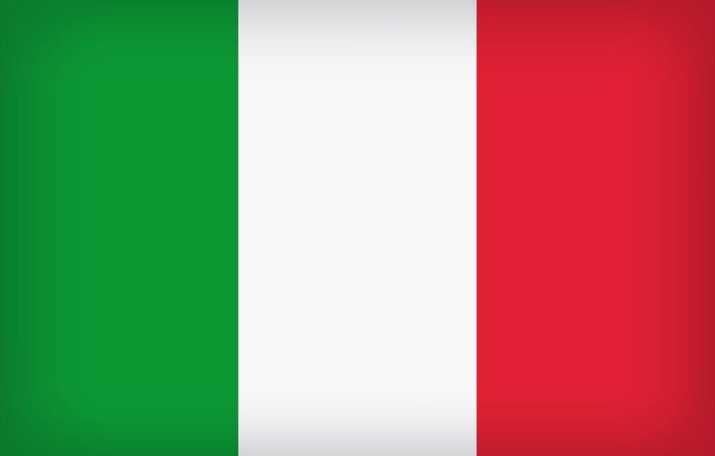 itaaliast toodud auto kontrollimine