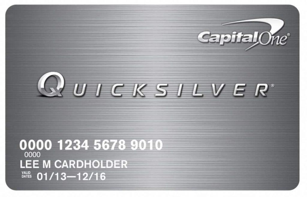 Capital-One®-Quicksilver®-Cash-Rewards-Credit-Card