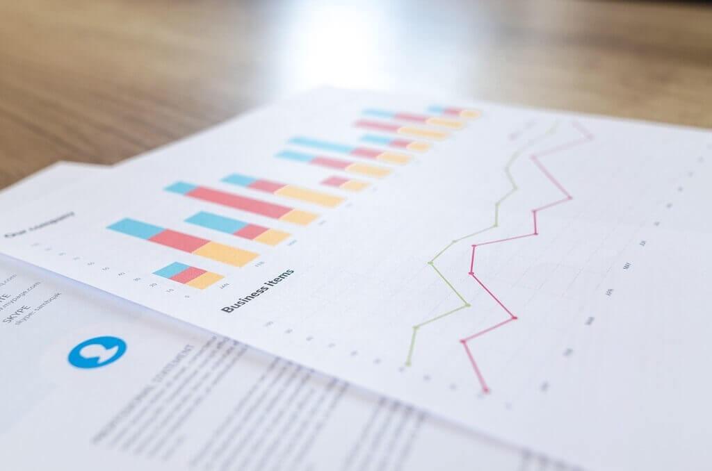 Businesskennzahlen ermitteln - ObjectCode GmbH