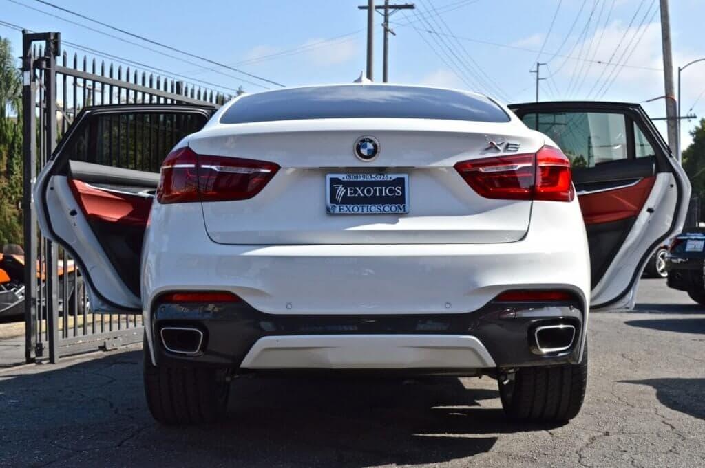 bmw-x6-los-angeles-california_28015888136_o-1024x681 BMW X6 Rental Los Angeles