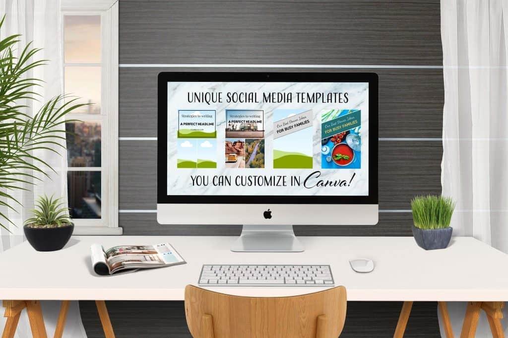 Visit our new shop! https:/shop.whynotmom.com