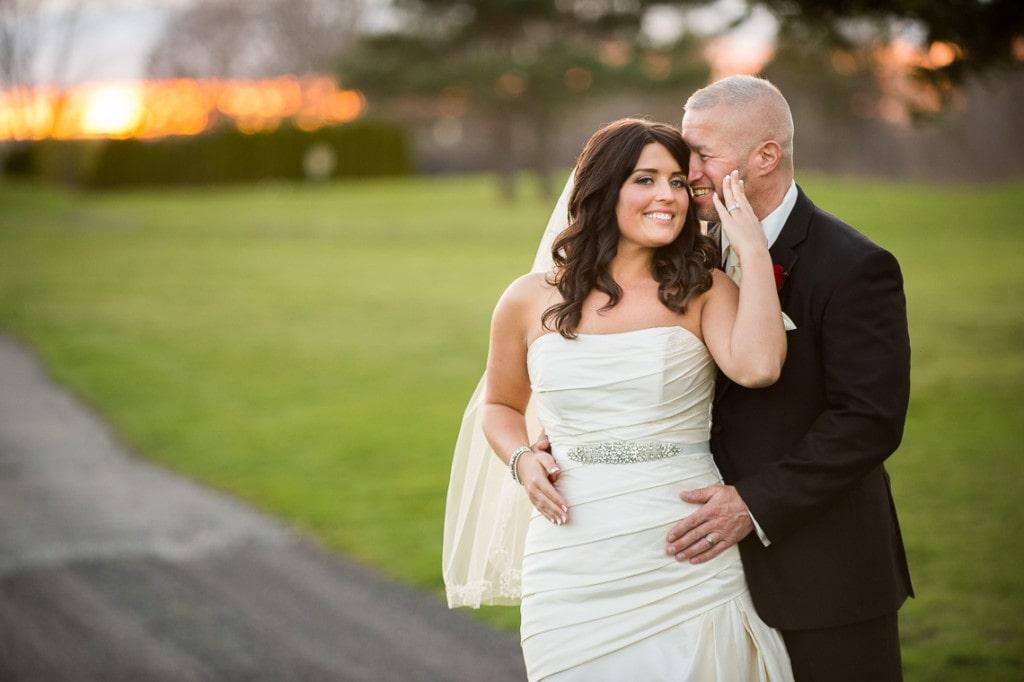 Rob Spring Photography | Saratoga Springs Wedding Photographer