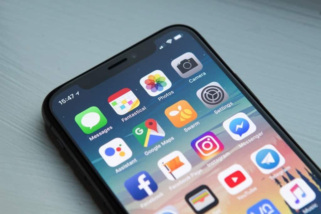 iOS 8 Beta 4 Download