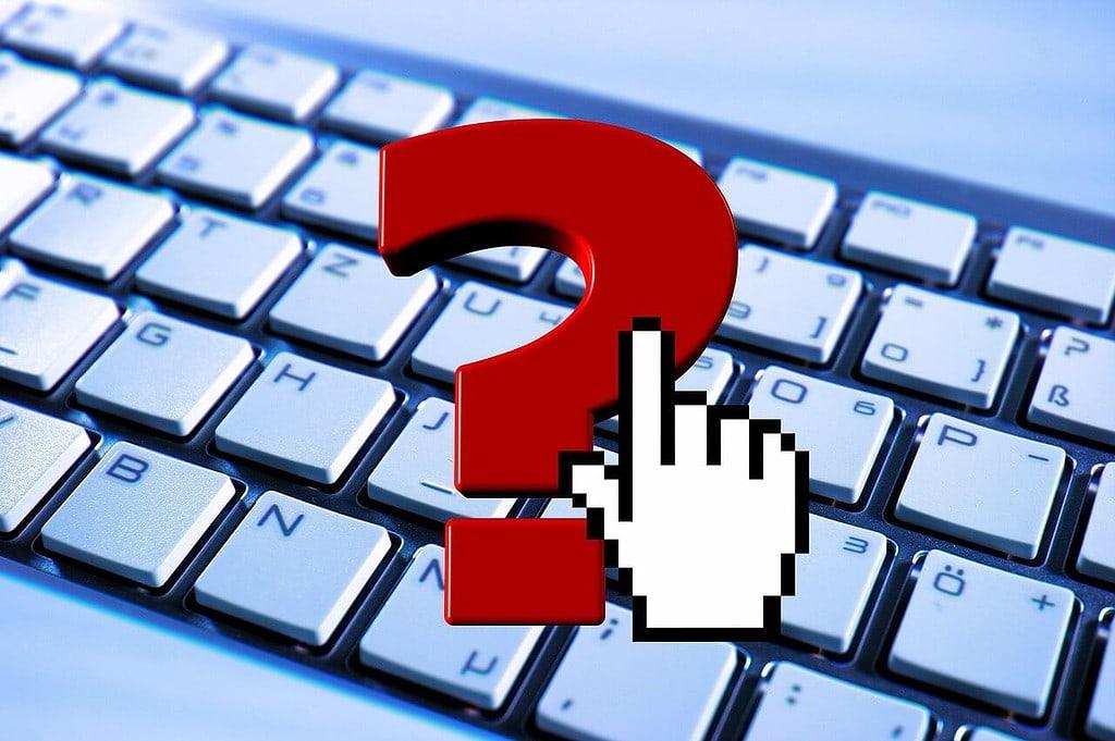 Wir klären alle Technik Fragen rund um den Konfigurator - ObjectCode GmbH