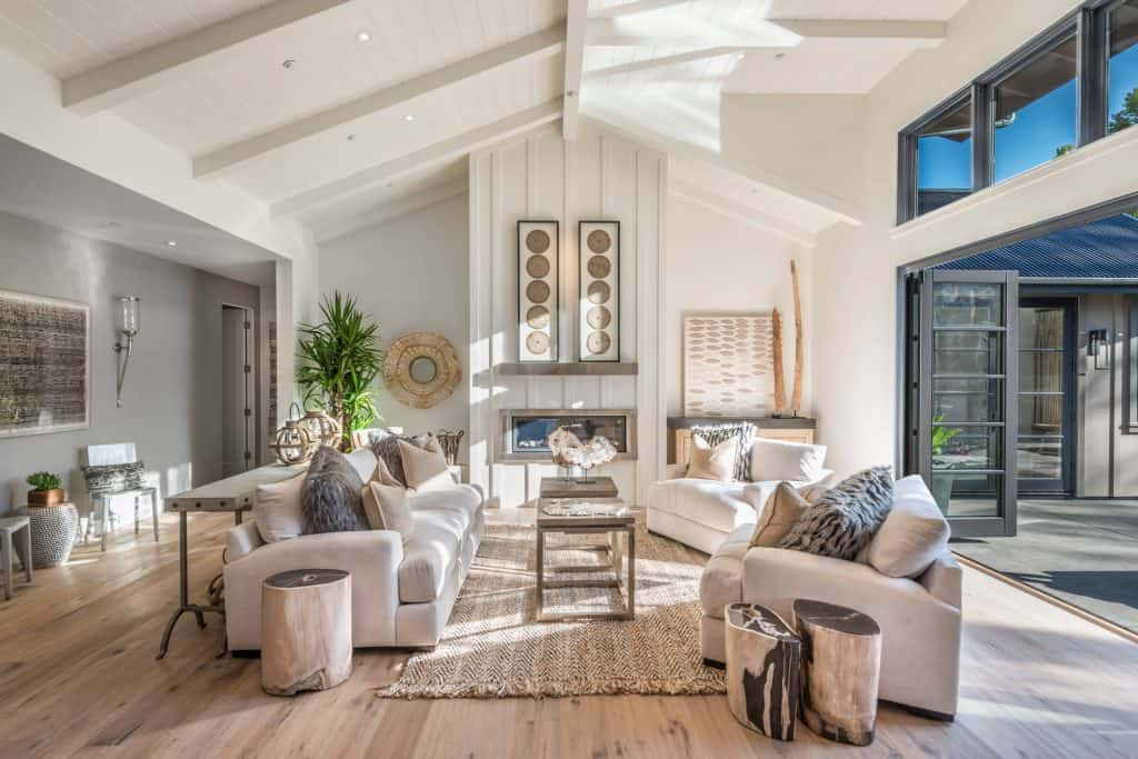 18 Top 𝗛𝗼𝗺𝗲 𝗗𝗲𝗰𝗼𝗿 𝗜𝗱𝗲𝗮𝘀 And Home Decorating Styles