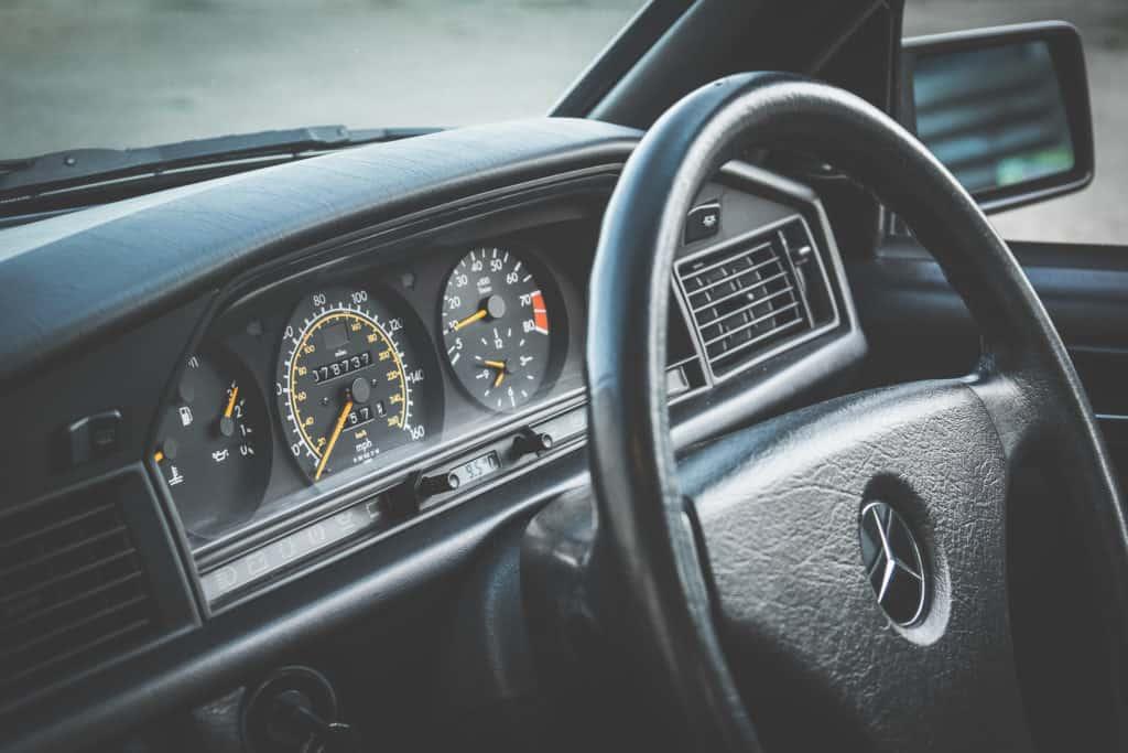 Everyman Classic Car auctions   Auto Classica Storage
