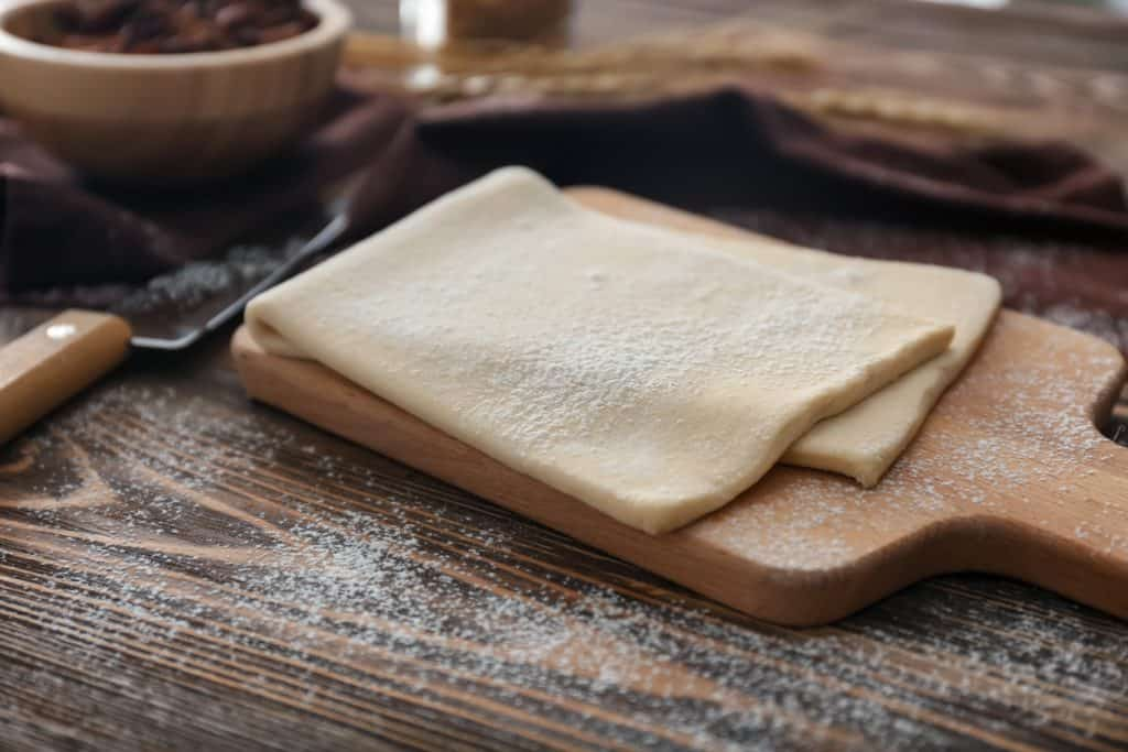 How-to-make-puff-pastry