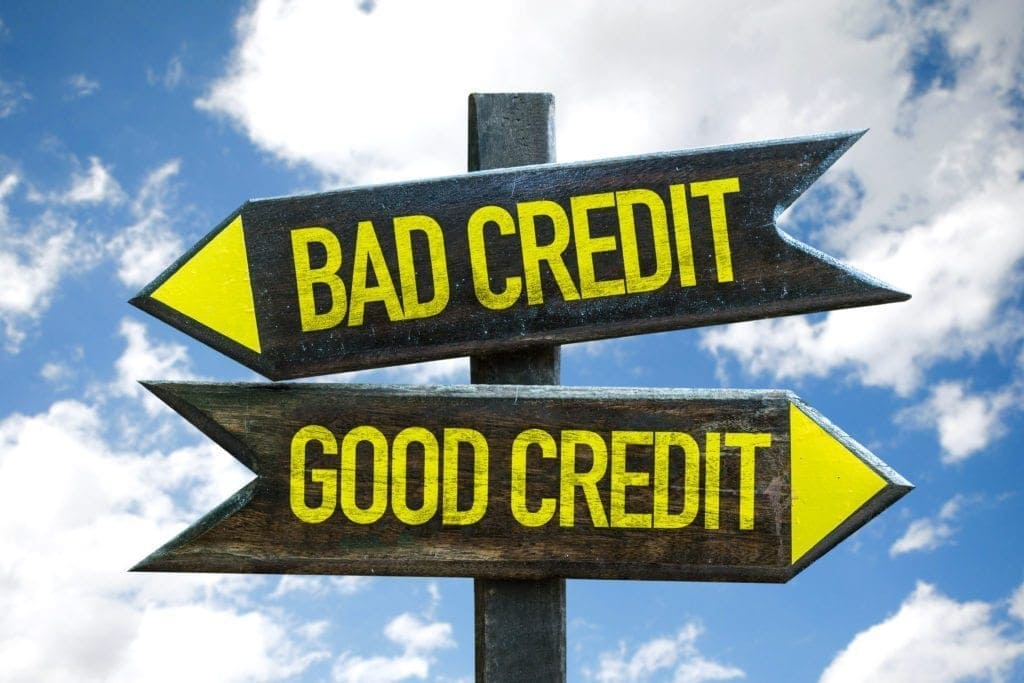 loan-with-a-bad-credit