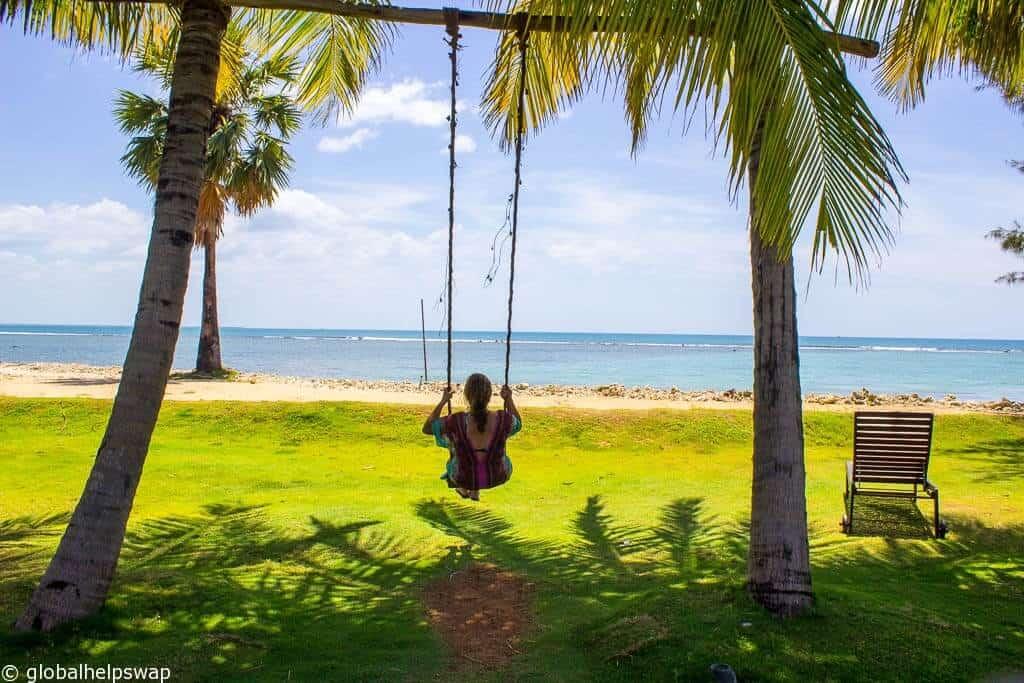 The Best Honeymoon Hotels In Sri Lanka