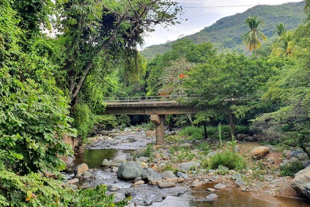 Río Hato