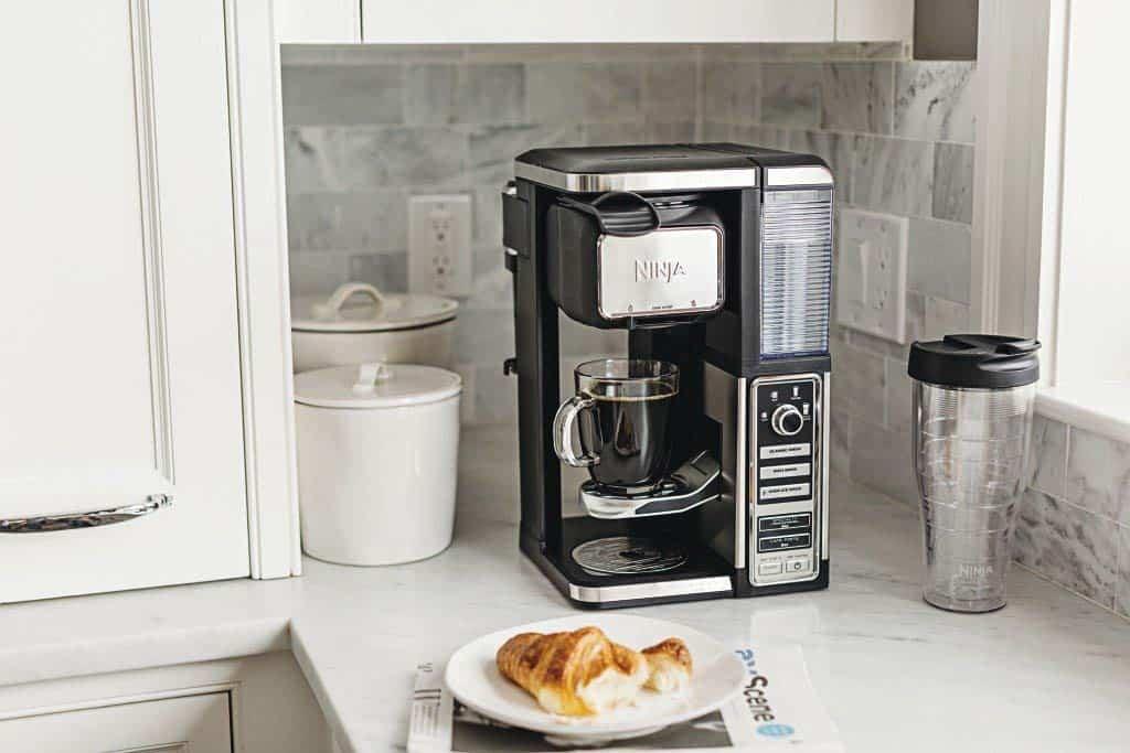 best home espresso machines under $200