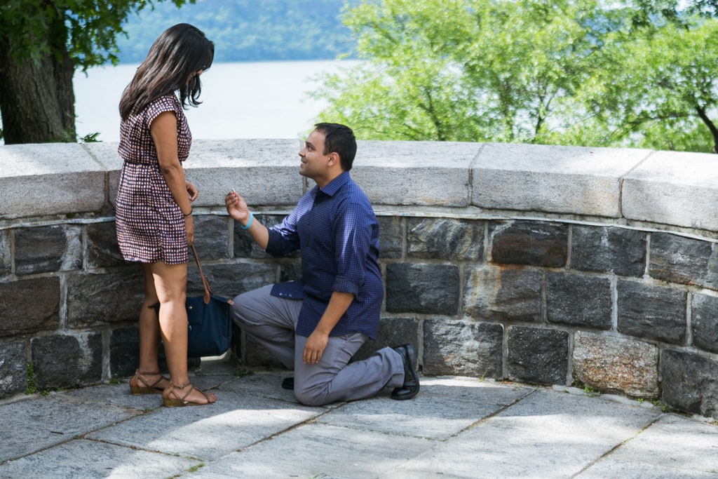 Photo The Cloisters Proposal | VladLeto