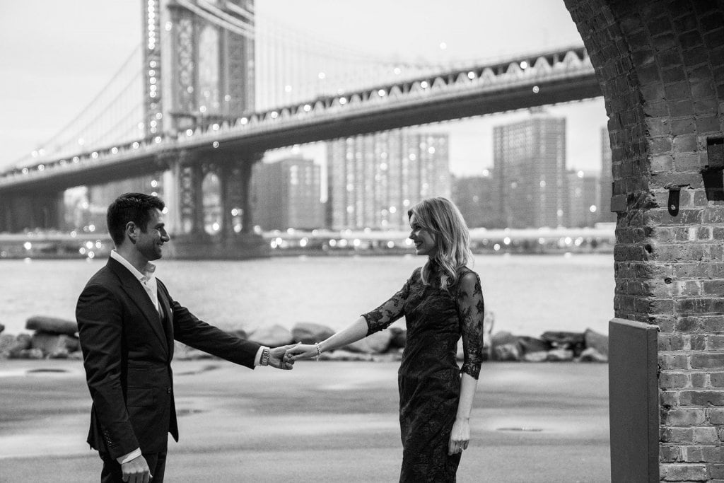 Photographer for Couples photoshoot in New York