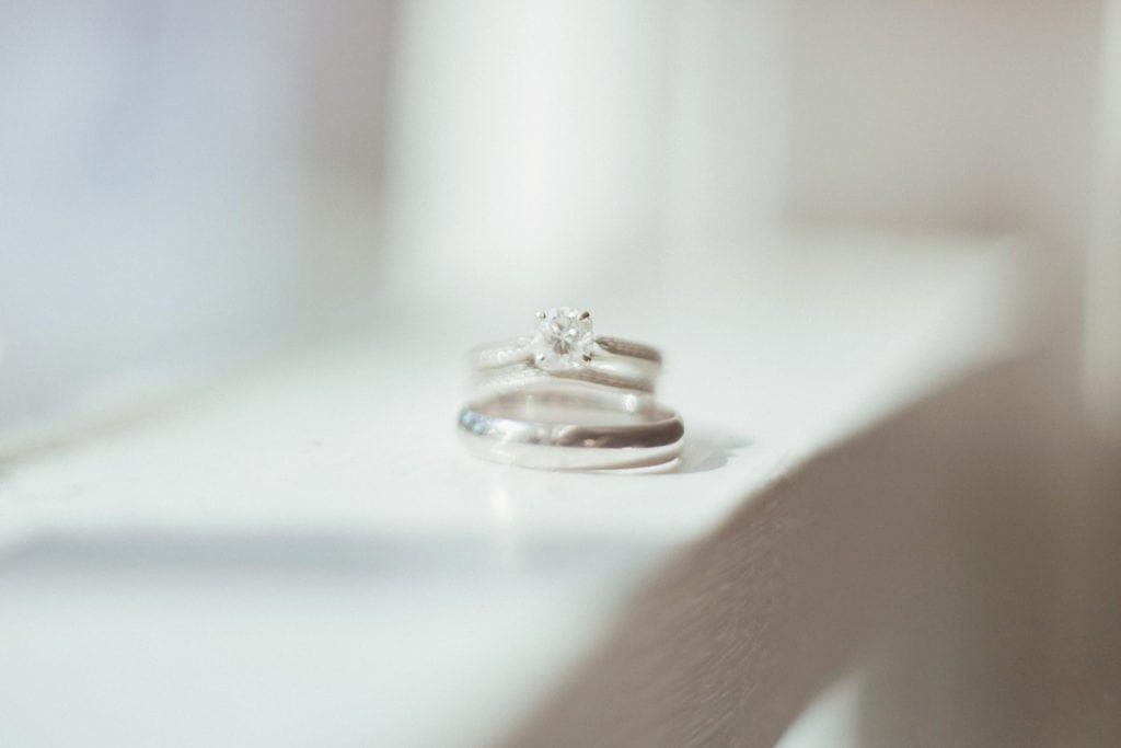 wedding rings midway ky