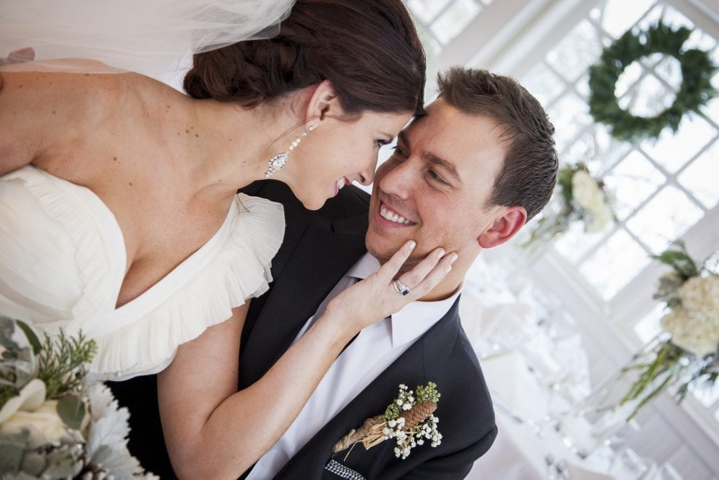 crescent hotel weddings