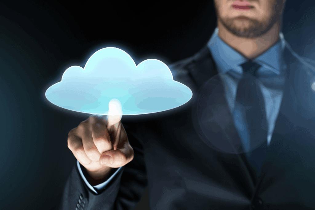 SuperCloud - Cloud VPS di Secure OD