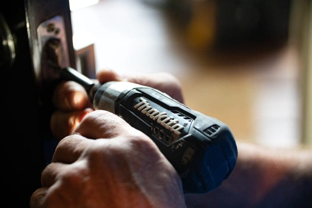 What are The Most Requested Handyman Services?
