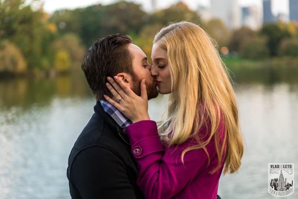 Photo 11 Shakespeare Garden Proposal in Central Park. | VladLeto