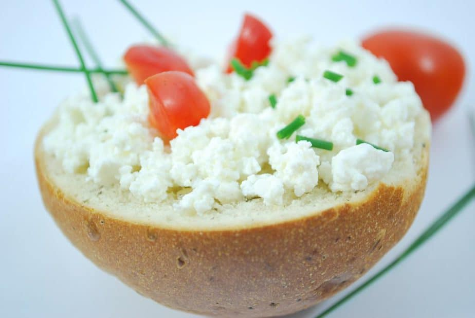 cheese, protein, food, fitness, healthy