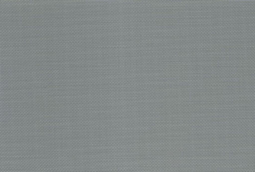 Uniview Grey