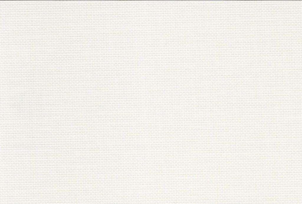 Uniview Fabric White