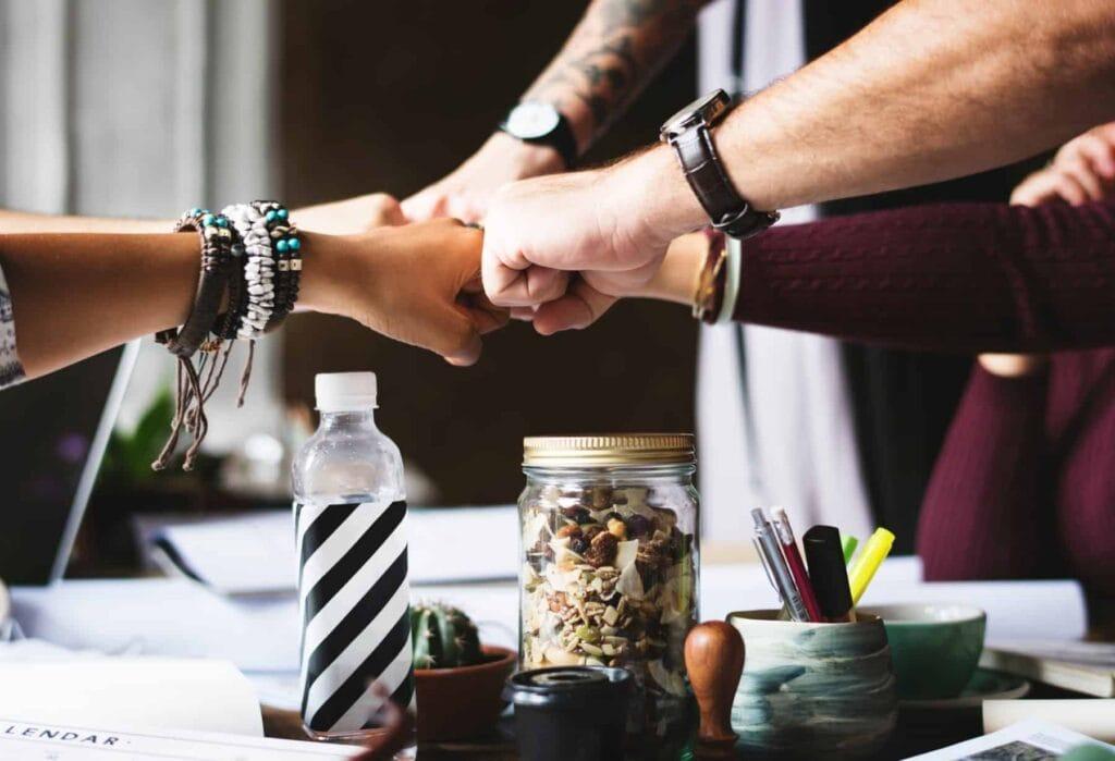 10 Ethical Leadership Characteristics