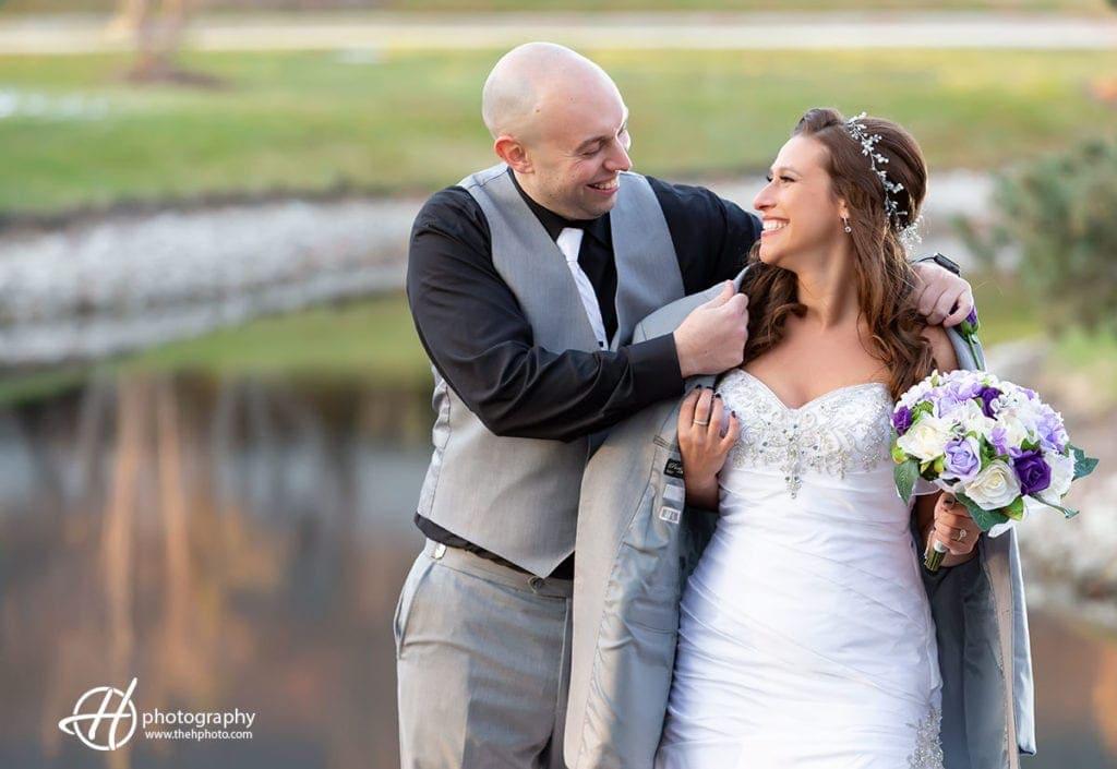 Wedding-Double-Tree-Arlington-Heights-Josh-Cheryl-10-1024x705.jpg