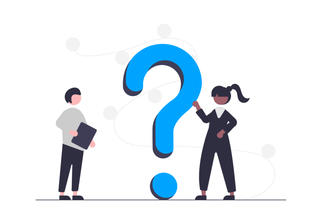 Frage: Was ist ein 3D-Produktkonfigurator - Objectcode