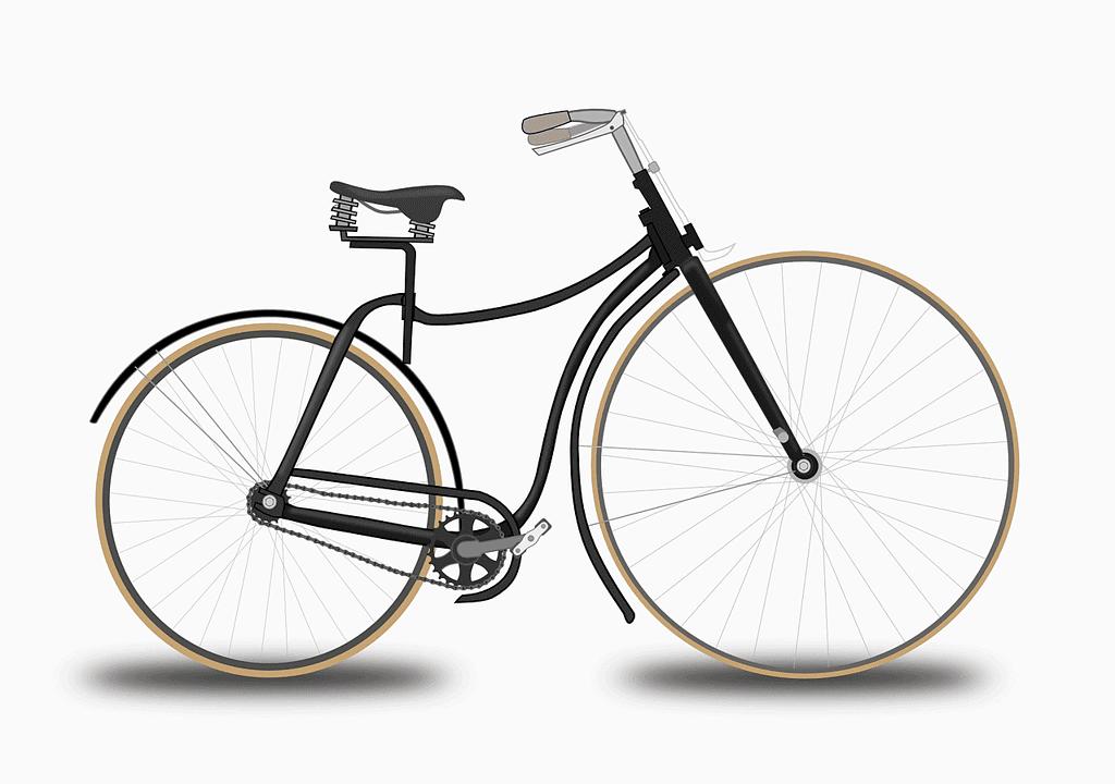 Fahrrad-Konfigurator der ObjectCode GmbH