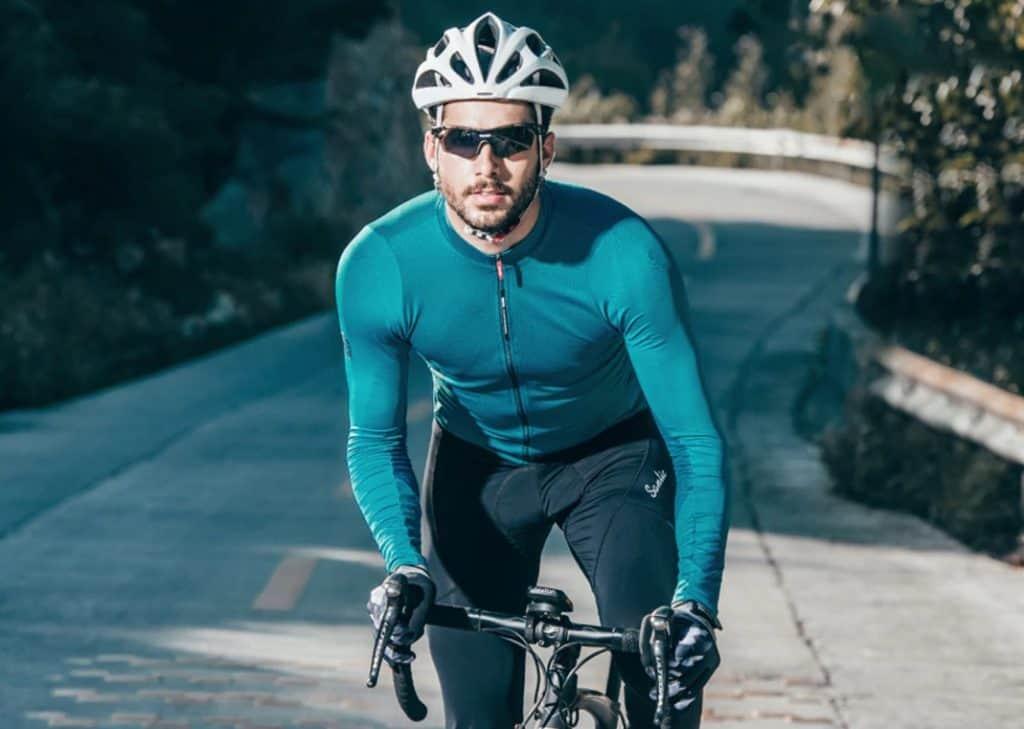 Cycling Jersey Replica Lookalike Clone Sportswear AliExpress Cheap Identify Fake Cycling Jerseys 3