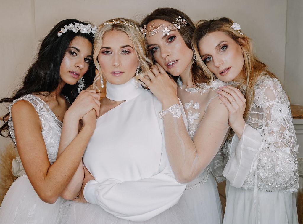elmira-styling-makeup-haarstyling-stuttgart Galerie