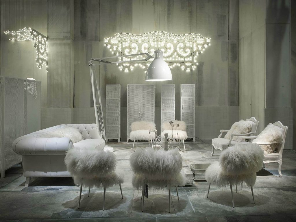 paola-navone-designs-white-fairy-tale-interiors-latest-furniture-baxter